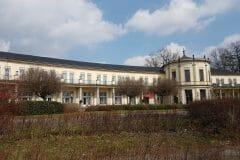 Goethesteig