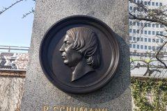 Robert_Schumann_Denkmal