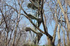 Rosental Turm
