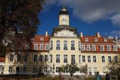Schloss Gohlis