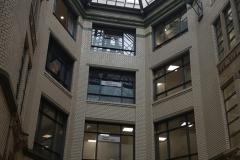 Passage Hansa Haus