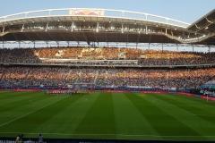 RB Leipzig Stadion