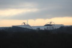 Red Bull Arena