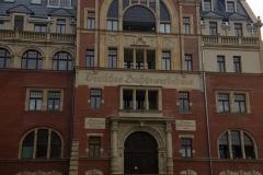 Deutsches Buchgewerbehaus